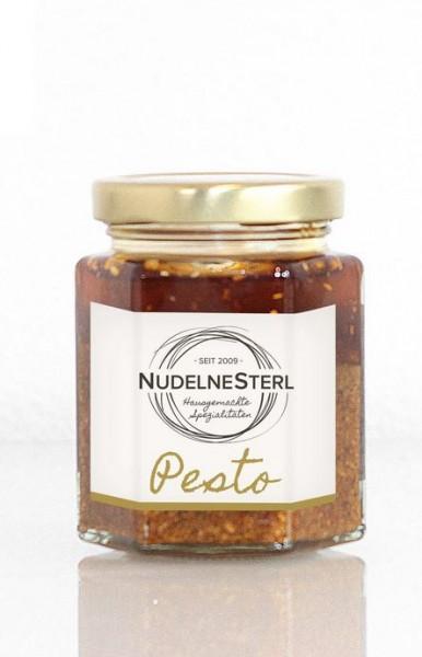 Pesto_Vierzger-wilde-Sesa