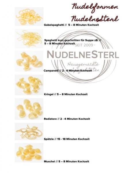 Nudelformen-NudelneSterl_I1-Kopie