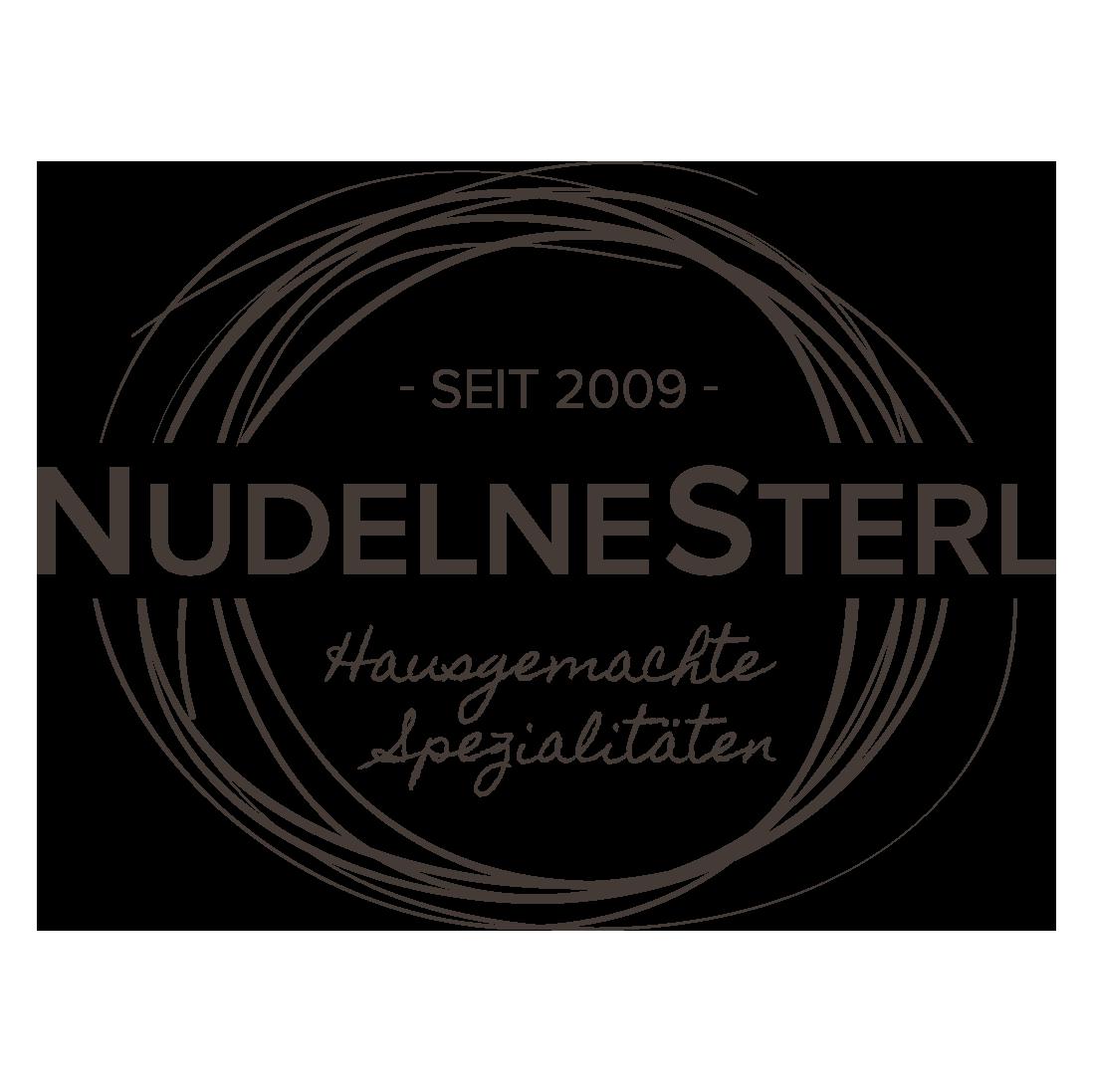 NudelneSterl