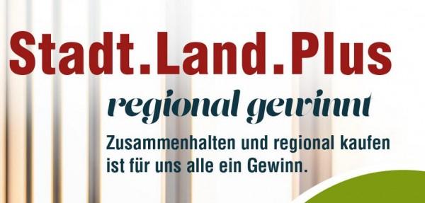 Stadt-Land-Plus