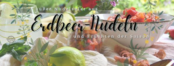 Nudelsalat-aus-Erdbeer-Nudeln_Slide